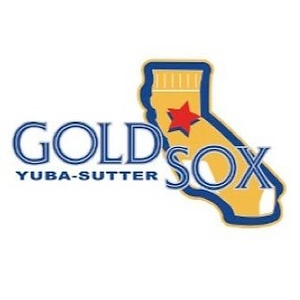 Gold Sox 2018
