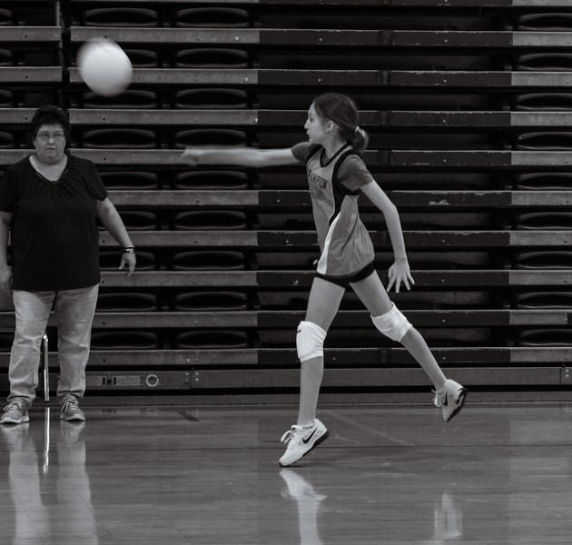 Volleyball-4023.jpg