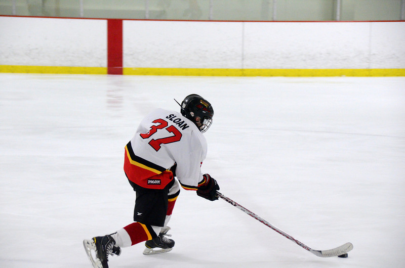 130113 Flames Hockey-087.JPG