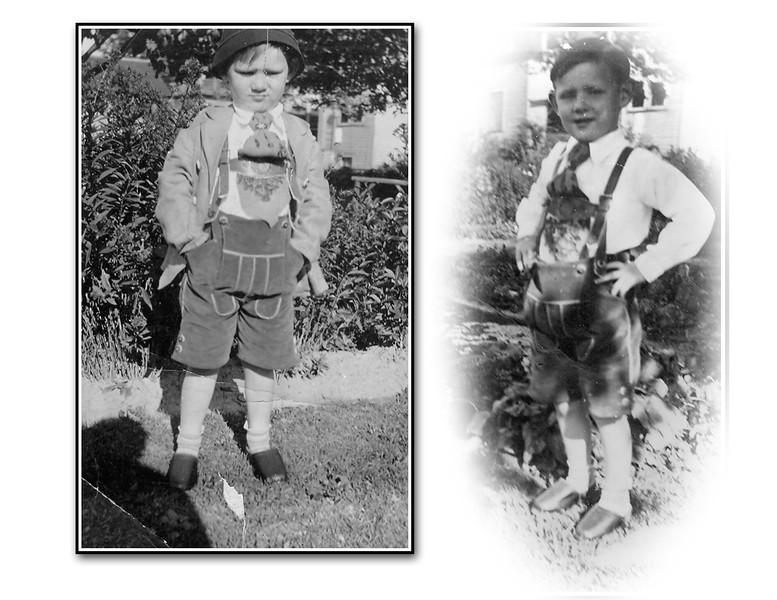1931 Lederhosen.jpg