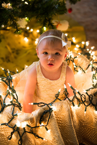 Leah Marie's First Christms 2018 (37).jpg