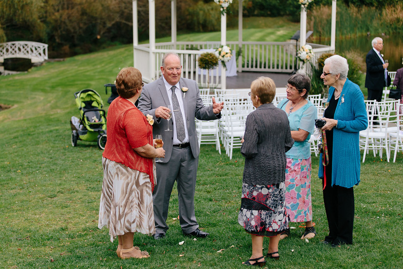 Adam & Katies Wedding (576 of 1081).jpg