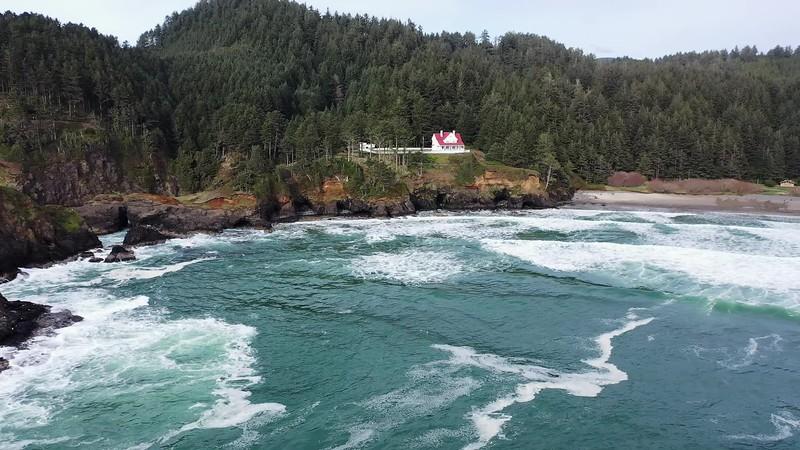 Heceta Head Lighthouse-1-2k.mp4