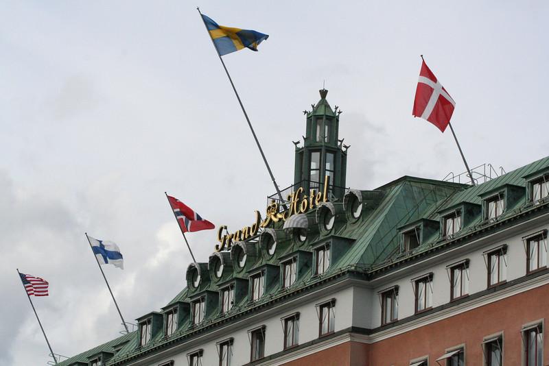 Skeppsholmen 036