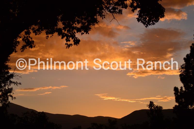 2014_Sunrise or Sunset_CameronScoman_The Silohuette_PTC_555.JPG
