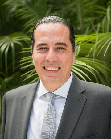 Merrill Lynch Headshots 2021-Marcelo