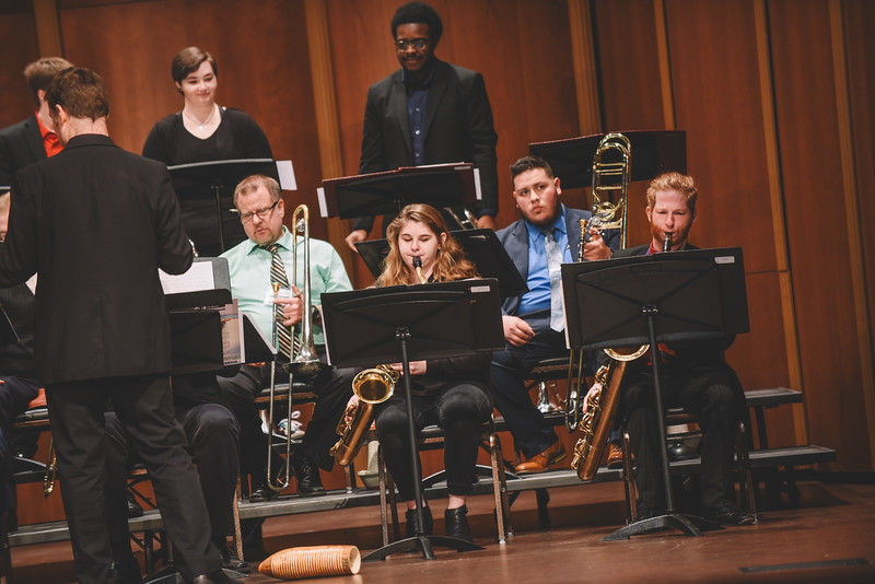 February 17, 2018- 44th Annual ISU Jazz Festival DSC_2570.jpg