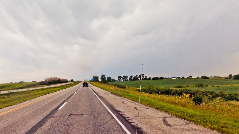 AS3 I-80 Sep 3 2019 Iowa And Nabraska GoPro 3DVR PRT013D_L0638.jpg
