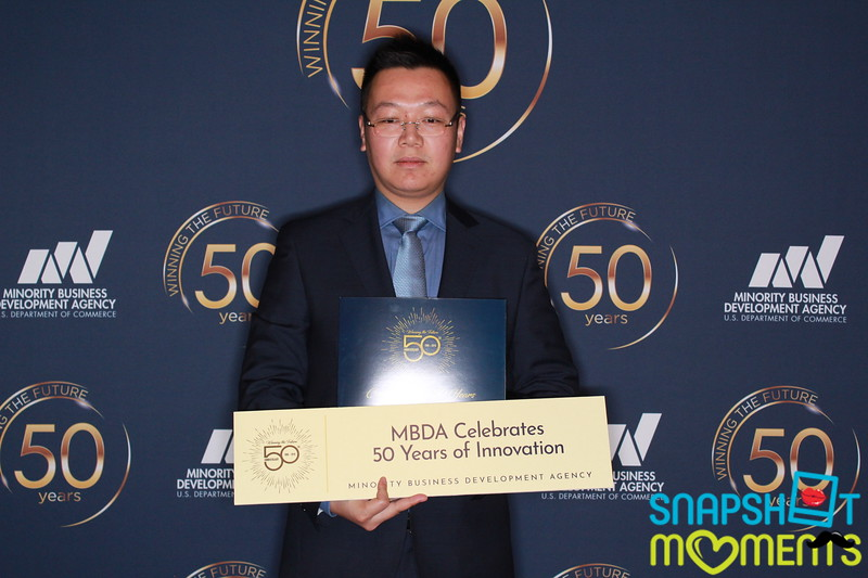 03-05-2019 - MBDA Turns 50_293.JPG