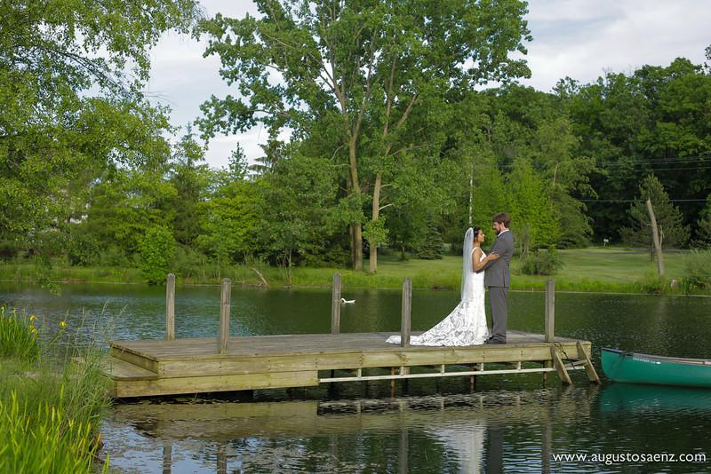 Columbus Wedding Photography-385.jpg