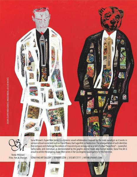 Sona Fine Art SP2012 full pg-page-38 - art mag.jpg