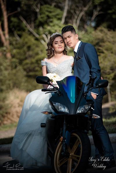 Saroj Eshika Wedding - Web_final (209).jpg
