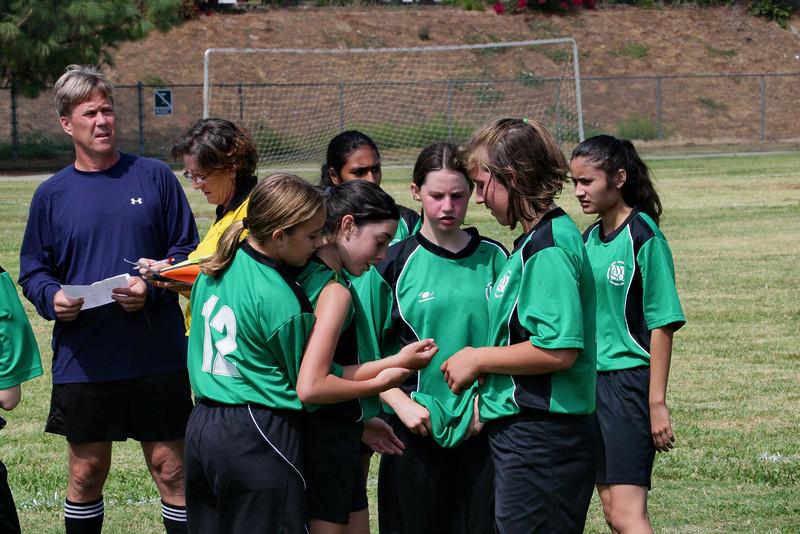 Soccer2011-09-17 11-41-09.JPG