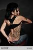 TattooConvention (11 of 17)