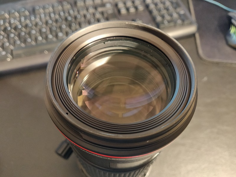 Canon EF 180mm 3.5L USM Macro - Serial UY0411 004.jpg