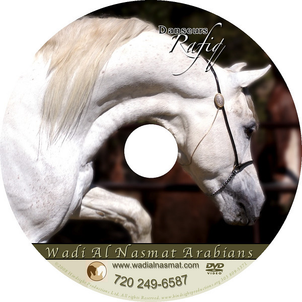 Rafiq DVD cover.JPG