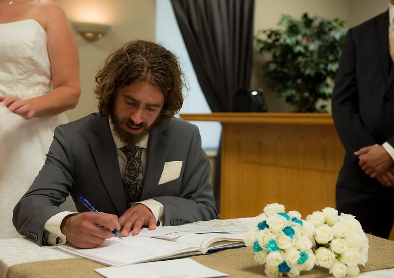 EDITS - Ryan and Lindsey Wedding 2014-493.jpg