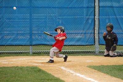 06-14-06 Cardinals Vs Padres
