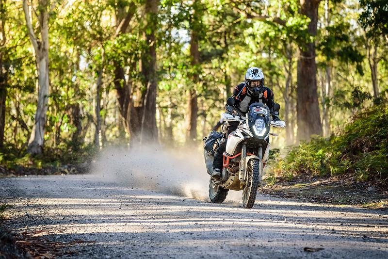 2019 KTM Australia Adventure Rallye (671).jpg