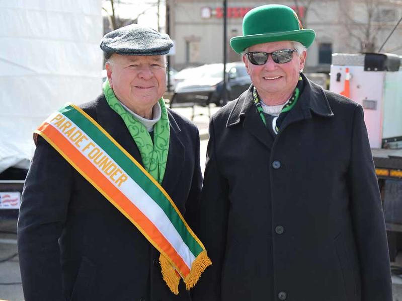 St. Patrick's Parade 201720170311108-29.jpg