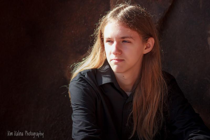 Cody 4wm-2713.JPG