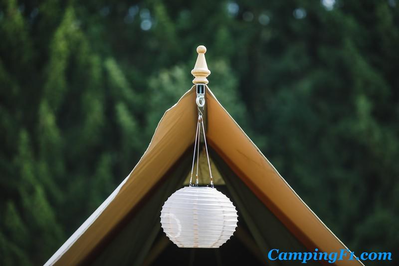 Camping F1 Spa Campsite-11.jpg