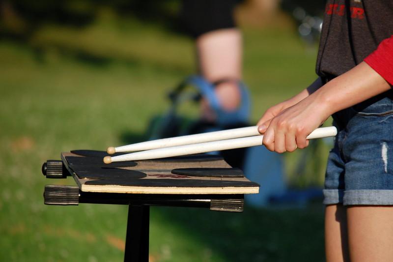 20207-06 Return to Practice - Drumline (156).JPG