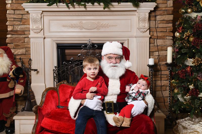 Santa2018.TylerBoye.-138.jpg