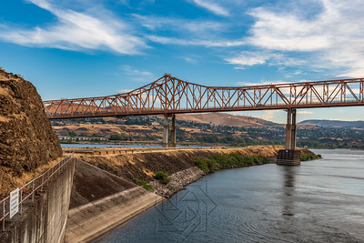 The Dalles_6749