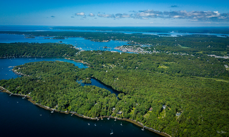 Boothbay From Bayville.jpg