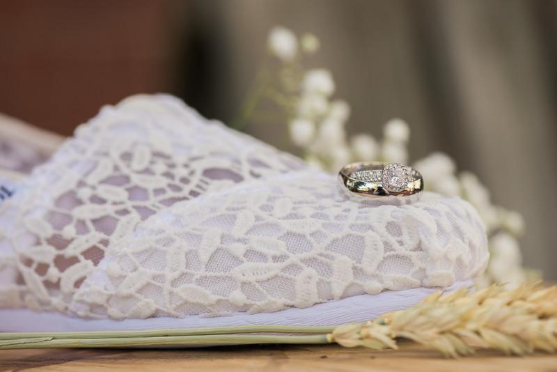 Wright Wedding-47.jpg