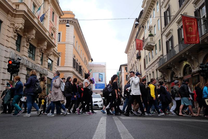 Rome-160514-61.jpg