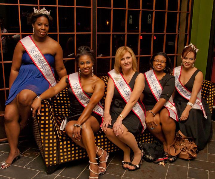 Ms Corporate 2012-024.jpg