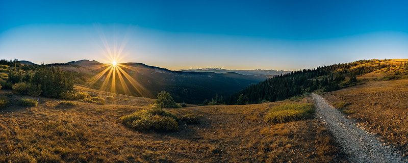 20160910KW-Napoleon_Pass_Sunset_Pano.jpg