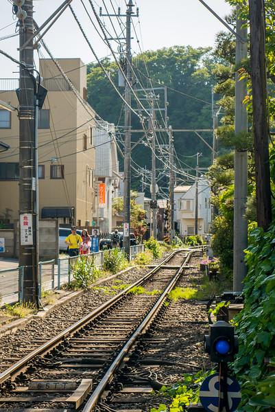 Kamakura-49.jpg