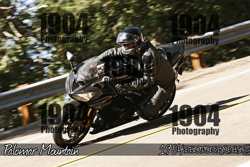 20090906_Palomar Mountain_0271.jpg
