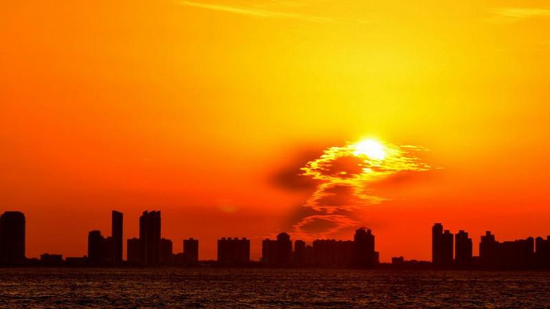 Ft Lauderdale 02-13-2010 110.jpg