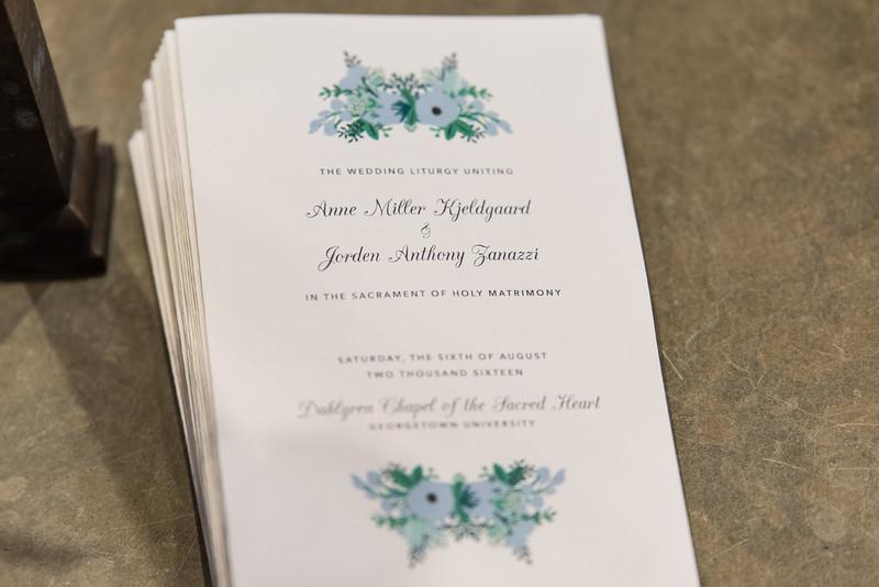Anne-Jorden-Wedding-2702.jpg