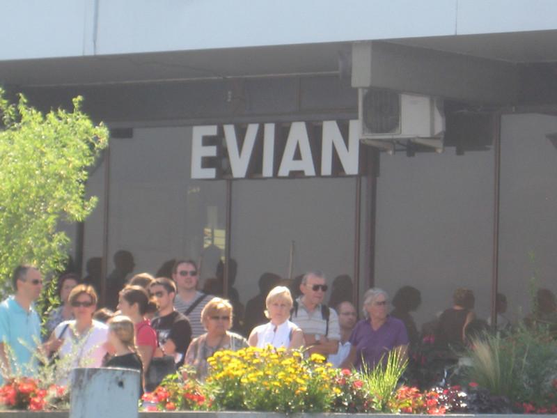 evian_sign.jpg
