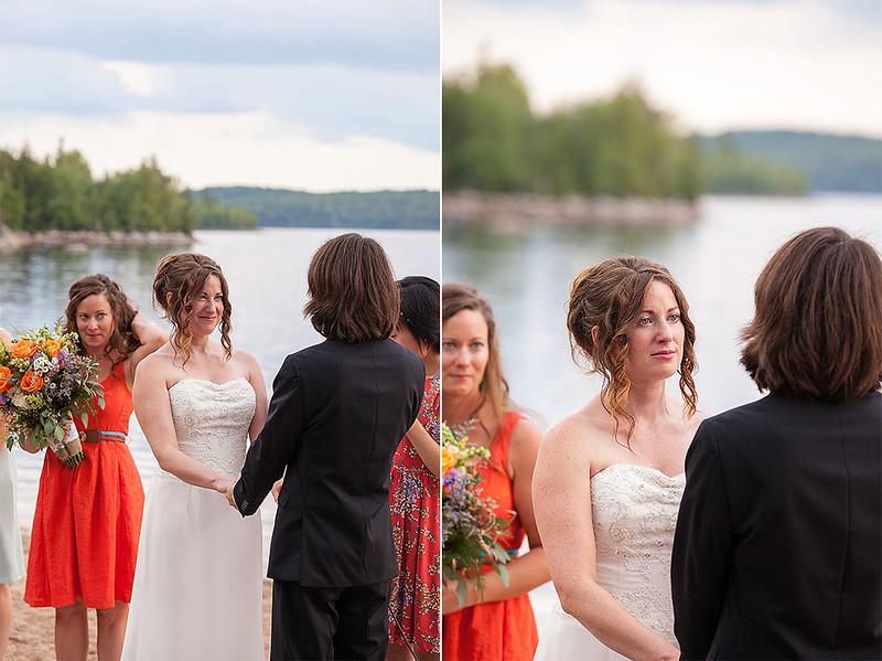 2015 Best of Weddings 38.jpg