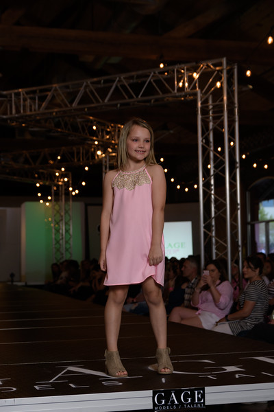 Knoxville Fashion Week Friday-326.jpg
