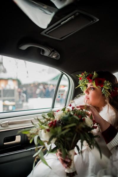 Justin & Tiffani - Central Park Wedding (69).jpg