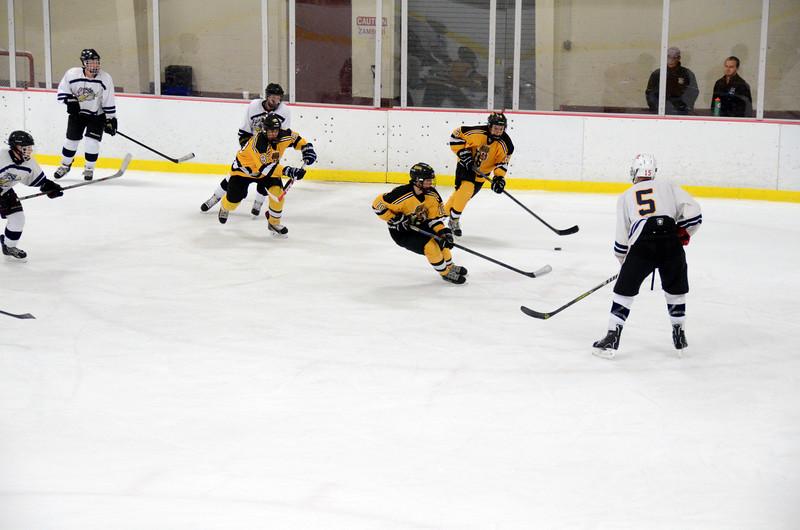 141004 Jr. Bruins vs. Boston Bulldogs-151.JPG