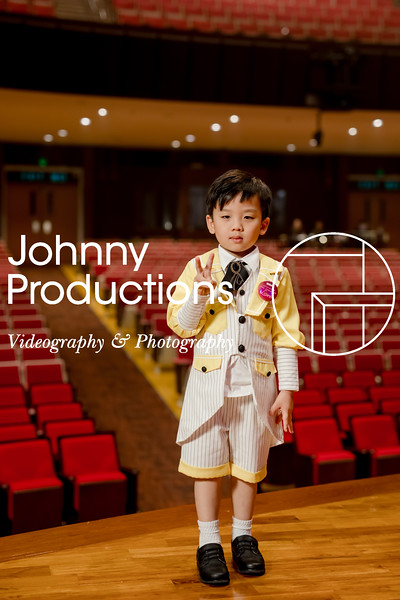 0059_day 2_yellow shield portraits_johnnyproductions.jpg