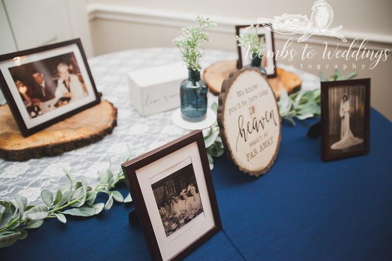 Central FL wedding photographer-0317.jpg
