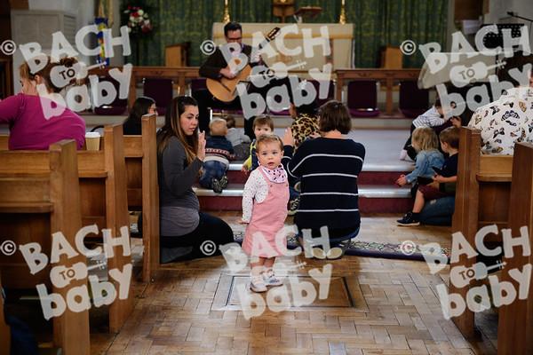 ©Bach to Baby 2018_Stuart Castle_Dartford_2018-05-16-4.jpg