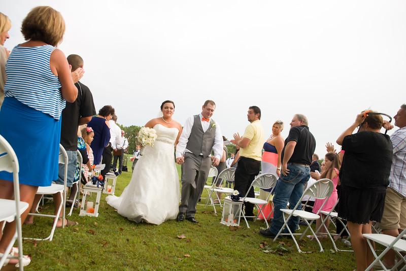 Waters wedding429.jpg
