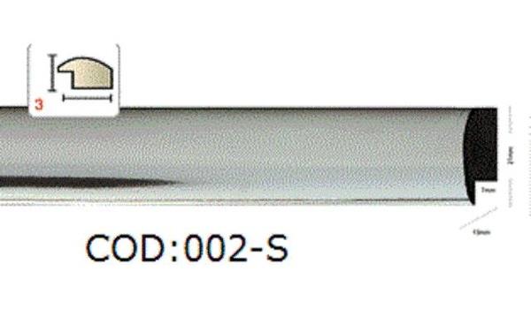 0002-S.jpg