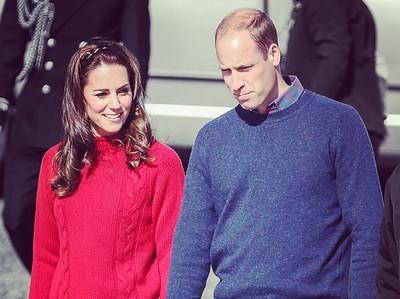 The Royals 👑