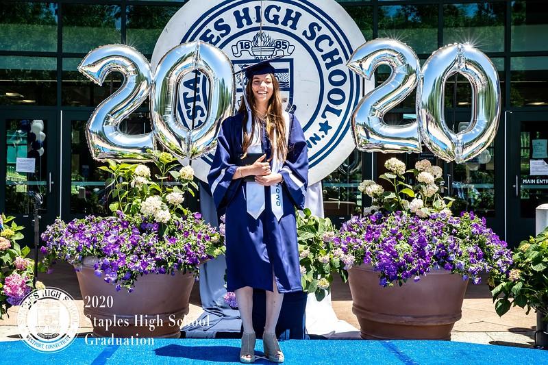 2020 SHS Graduation-0728.jpg